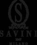 logo-istituzionale-savini-dark
